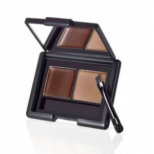 ELF COSMETICS STUDIO EYEBROW KIT- Ka� Kiti