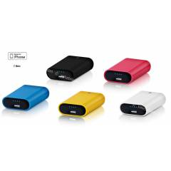 TTEC EASYCHARGE SMART MFi POWERBANK HAR�C� �ARJ