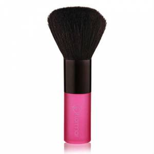 BLUSH-ON BRUSH Kal�n All�k F�r�as� Flormar