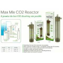 �sta Co2 Max Mix CO2 Reactor Large**KAMPANYA**
