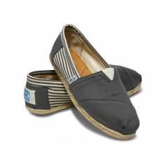 Toms Ayakkab� University Ash Men Classic