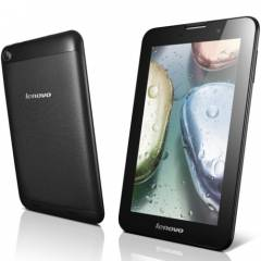 Tablet Pc Lenovo 4�ekirdek 2Kameral� 16GB Tablet