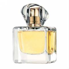 AVON TODAY PARF�M EDP 50ML 2 adet