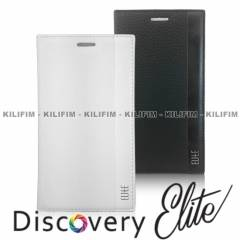 General Mobile Discovery Elite K�l�f M�knat�sl�
