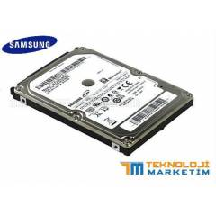 "SAMSUNG 320 GB LAPTOP HARDDISK SATA 2.5"" HDD"