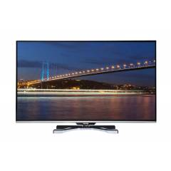 "Vestel 42PF9060 42""(107cm)UYDU SMART 3D LED TV"