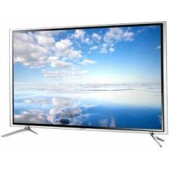"Samsung 40F6800 40""(102cm) UYDU SMART 3D LED TV"