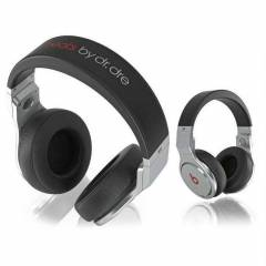 Monster Beats By Dr.Dre PRO  OrjinaL KuLakL�k