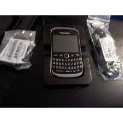 Blackberry 9320 s�f�rdan farks�z
