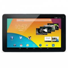 Piranha Empire Tab 9.0 Tablet Bilgisayar