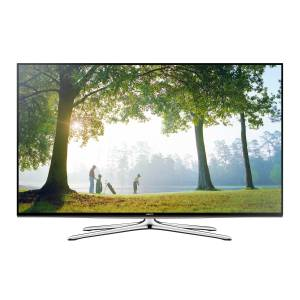SAMSUNG 60H6260 152cm EKRAN FullHD SMART LED TV