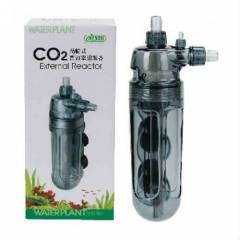 �sta External CO2 seramik reakt�r