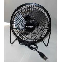 KAL�TEL� B�Y�K BOY METAL USB SO�UTUCU FAN