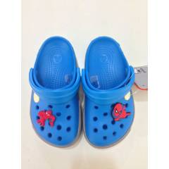 Crocs �ocuk Terlik Spiderman