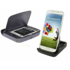 Samsung Note 2  Batarya  �arj Dock Ve Pil