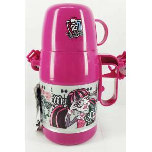 Monster High Pipetli MATARA SULUK 59079