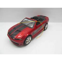 KUMANDALI NEW BR�GHT FORD MUSTANG GT (STK1426)