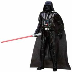 Star Wars Darth Vader Fig�r Oyuncak 30 cm