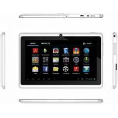 "Concord Smart Pad 7"" 3G+CEP TELEFONU TABLET"