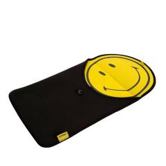 Smiley 11954000 15,4 �n� Laptop K�l�f