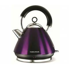 Morphy Richards 43859 Mor Piramit Su Is�t�c�s�