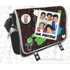 One direction �anta postac� orjinal Pembe