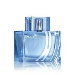 OR�FLAME EXC�TE EDT - KARGOSUZ