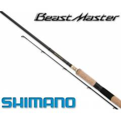 Shimano Beastmaster CX Spinning -M- 2,70mt 10-30