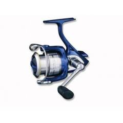 Daiwa Team R4 3012 5BB Olta Makinas�