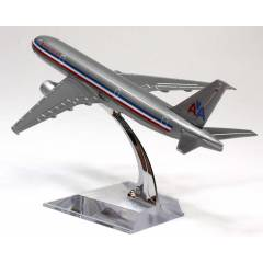 American Airlines Model U�ak Biblo Mini