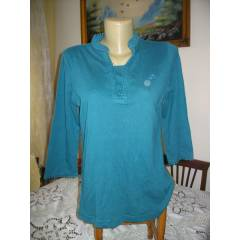 LCW WOMAN   XL   ti��rt