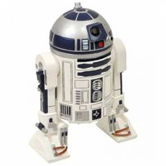 Star Wars R2-D2 Kumbara Fig�r 28 cm