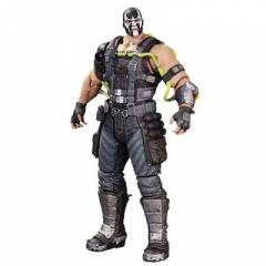 Batman Arkham Origins Bane Fig�r