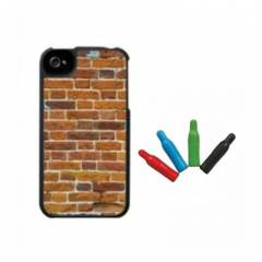 Kendin Yap Graffiti IPhone 5 Kab�