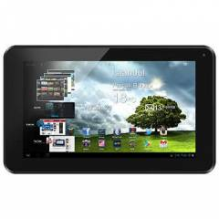 Piranha Zoom Tab 7 in� Dual Core 8 GB Tablet PC