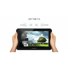 "P�ranha Joy Tab 7"" Tablet"