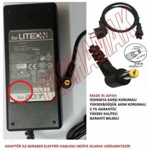 ACER Aspire 4820TG, 5300, 5310, 5315 ADAPT�R