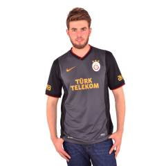 N�KE GS SS AWAY REPLY JSY ERKEK FORMA 011|S�YAH-