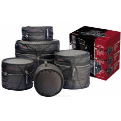 Stagg SPBS-3 PACK/5 Piece Professional Drum Bag