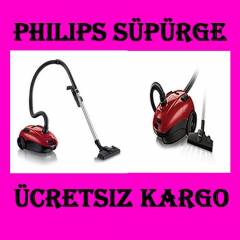 PHILIPS FC8455/01 S�P�RGE TORBALI BAG 2000 W 350