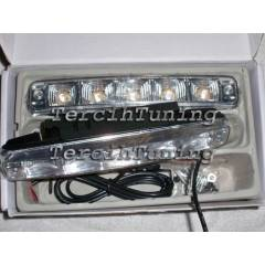5X2 LEDL� G�nd�z Ledi Led - G�ND�Z FARI