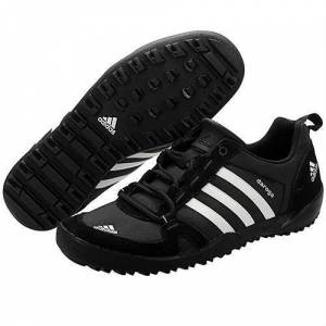 ADIDAS DAROGA CANVAS MENS Shoes Athletic