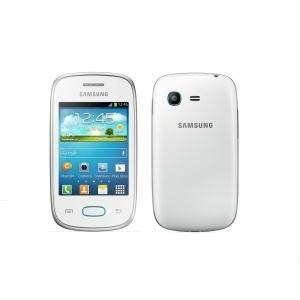 Samsung Galaxy Pocket Neo S5310 Distrib�t�r