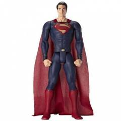Superman Man of Steel Dev Fig�r 80 cm