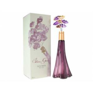 Selena Gomez For Women EDP 100 ml Bayan Parf�m�