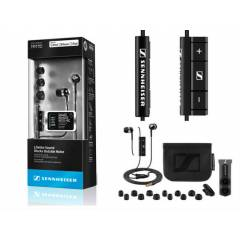 SENNHEISER MM70i  MP3 iPhone 4 , 5 KULAKLIK