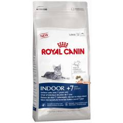 Royal Canin Indoor Ev Ya�l� Kedi Mamas� 3,5 Kg