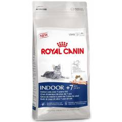 Royal Canin Indoor Ev Ya�l� Kedi Mamas� 1,5 Kg