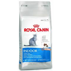Royal Canin Indoor Ev Kedi Mamas� 2 Kg