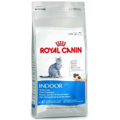 Royal Canin Indoor Ev Kedi Mamas� 4 Kg